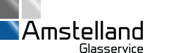 amstel land glas logo website.png